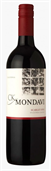 CK Mondavi Scarlet Five Wildcreek Canyon